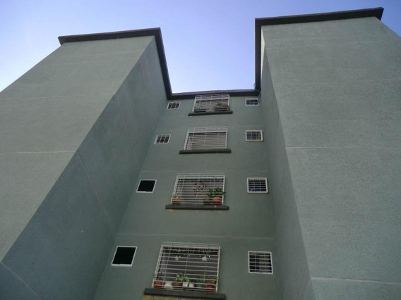 Cam Venta De Apartamento Mls#17-4926, La Sabana, Caracas