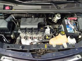 Chevrolet Cobalt 1.8 Ltz Aut. 4p