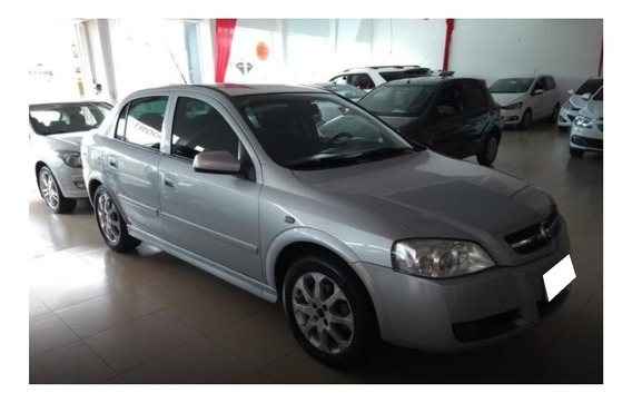 Astra 2.0 Mpfi Advantage 8v Flex 4p Manual 2010/2011.