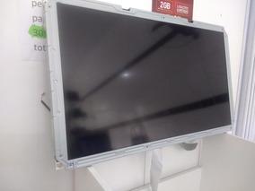 Tela Display Philips 32pfl3605
