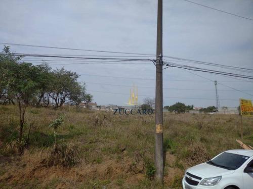 ´área Em Itaquaquecetuba - Ar0199