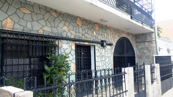 Alquiler Oficinas Urb Maracaya Detras Ivss