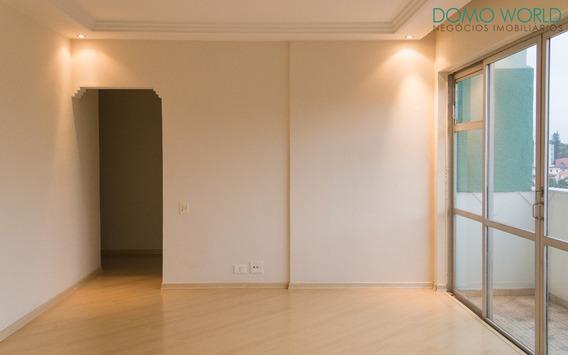 Lindo Apartamento Próx. Ao Centro - Oportunidade! - Ap01954 - 34485865