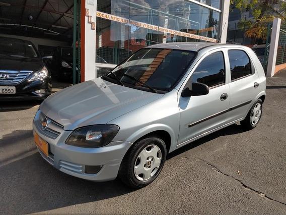 Chevrolet Celta 1.0 4p Spirit