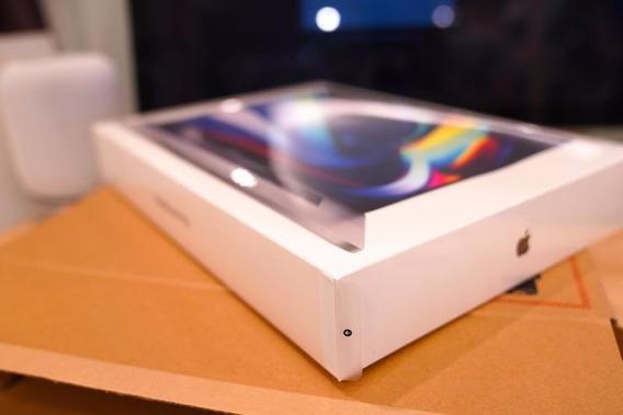 Macbook Pro 16 (2020) I9 / 16gb / 1tb Pronta Entrega