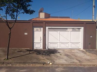 Casa Térrea, Terreno 10x25