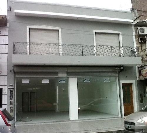 Local En Alquiler En San Justo Centro