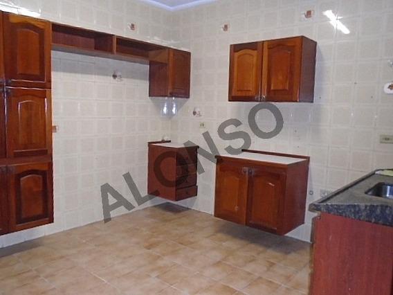 Casa Para Venda, 3 Dormitórios, Jardim Ester - São Paulo - 15220