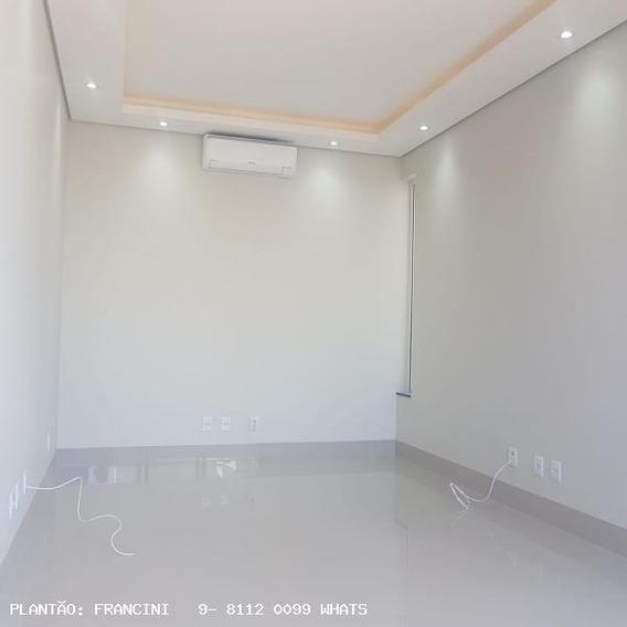 Casa Em Condomínio Para Venda Em Bauru, Aviação, 3 Dormitórios, 3 Suítes, 4 Banheiros, 2 Vagas - 399