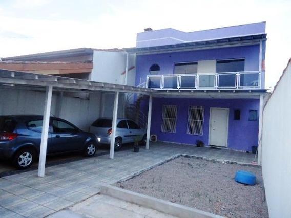 Sobrado Em Wanel Ville, Sorocaba/sp De 151m² 2 Quartos À Venda Por R$ 350.000,00 - So500093
