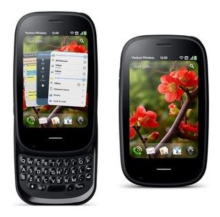 Celular Palm Pre 2 - Outlet 300