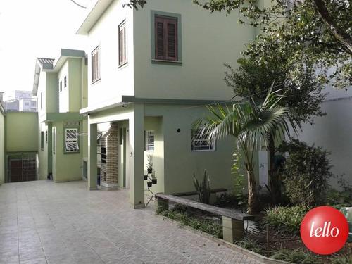 Casa - Ref: 224994