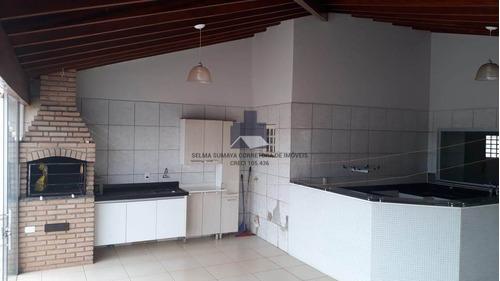 Casa-padrao-para-venda-em-jardim-do-lago-sao-jose-do-rio-preto-sp - 2019612