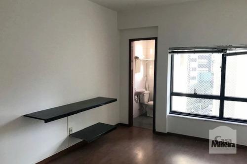 Imagem 1 de 6 de Sala-andar À Venda No Belvedere - Código 247696 - 247696