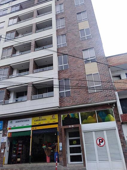 Apartamento En Caldas Antioquia Segundo Piso