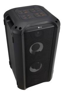 Parlante Lg Xboom Rl4 150 Watts
