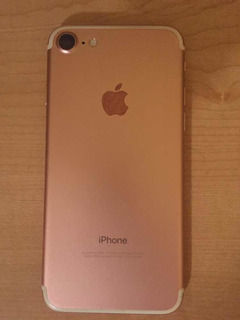 iPhone 6s Rose 32g