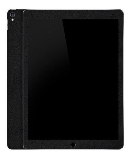 Skin Premium Jateado Fosco Preto iPad Pro 10.5 (2017)