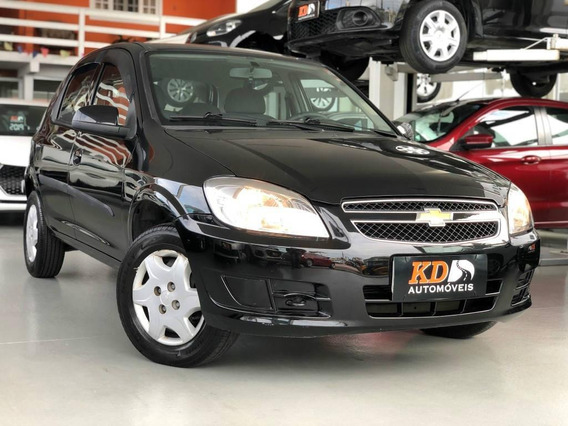 Chevrolet Celta 1.0 Lt