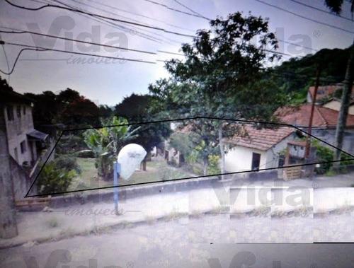 Imagem 1 de 1 de Terreno Para Venda, 800.0m² - 28947