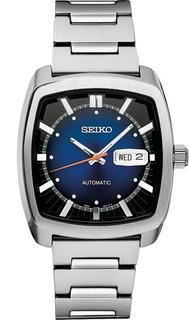 Seiko Recraft Automático Snkp23 Reloj Hombre