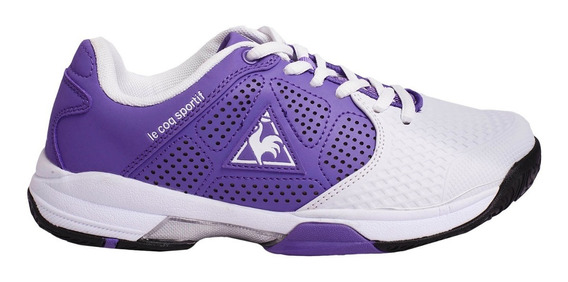 Zapatillas Le Coq Sportif Ronnie Lady-lq1-7217- Open Sports