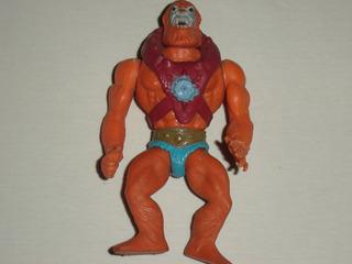 Muñeco He-man Best Man