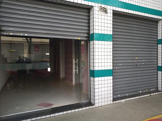Comercial Para Aluguel, Casa Verde - São Paulo/sp - 763