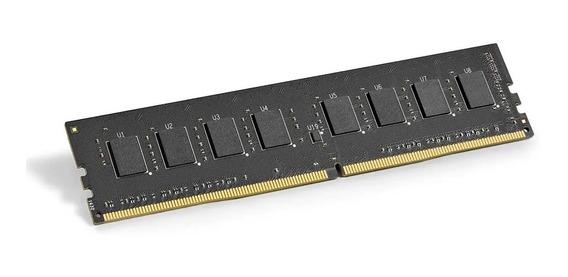 Memoria 4 Gb Ddr4 2400 Mhz Mm414 Multilaser