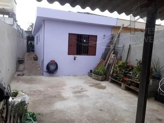 Cód 2984 - Linda Casa Em Cotia! - 2984