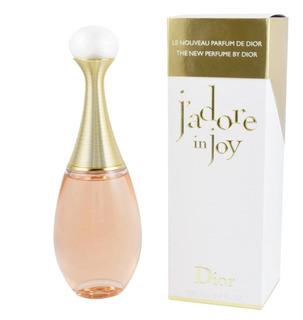 Perfume J