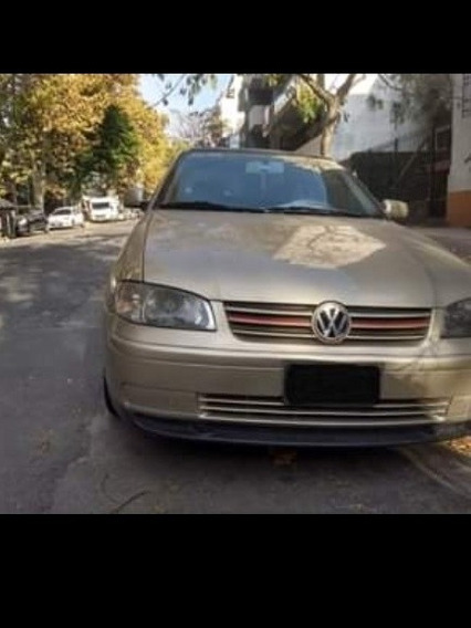 Volkswagen Polo Classic 1.9 Sd Format 2005