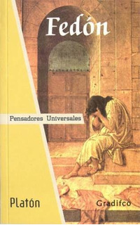 Fedón - Platón