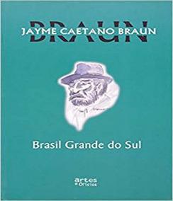 Brasil Grande Do Sul