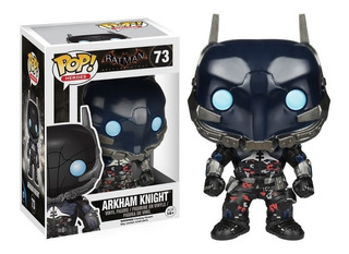 Batman | Arkham Knight | Funko Pop | Original