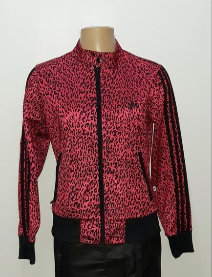 Jaqueta adidas Originals