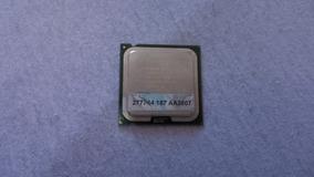 Processador Celeron D 360