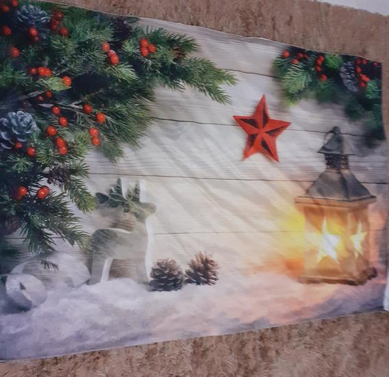 Fundo Natal