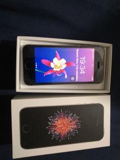 Pra Vender Hoje iPhone Se 12x Sem Juros+frete Grátis