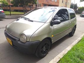 Renault Twingo Autentique 2005