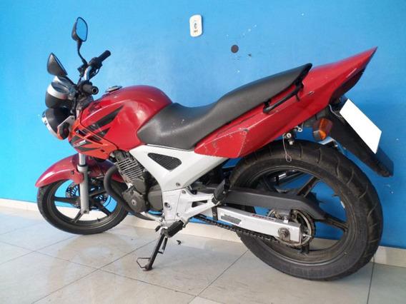 Honda 250 Cbx Cbx