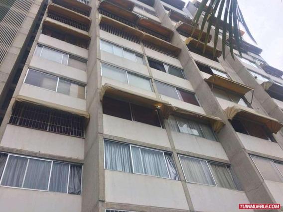 Apartamento En Venta Rent A House Cod 18-3486