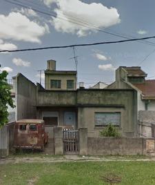 U$s65.000 San Luis 1500 Quilmes Casa 3 Amb A Reciclar