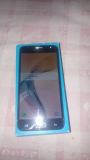 Celular Samsung J5 Prime 16gb