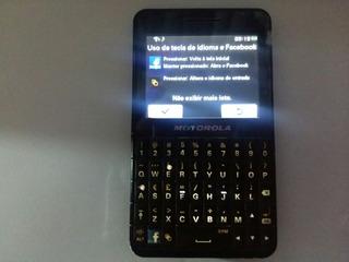 Motokey Social Ex225
