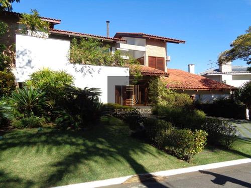 Linda Casa No Alpha 5 - Ca0540