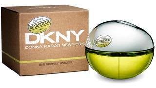 Be Delicious De Dkny Edp 100ml Para Mujer // Perfumísimo