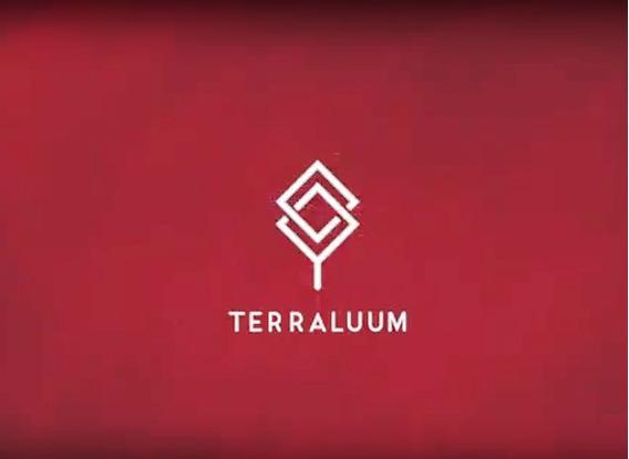 Lotes De Inversión Suburbanos Terraluum