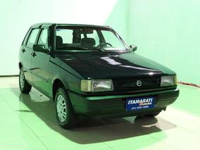 Fiat Uno Mille Fire 1.0 (2246)