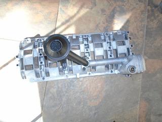 Vendo Bomba De Aceite De Land Rover Discovery 2, # Bzv 1146c